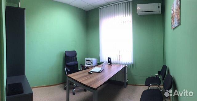 Офисное помещение 89375052020 купить 1