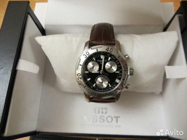 часы tissot цена уфа 341