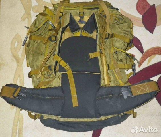 Рюкзак эдельвейс 4 ссо обзор что можно одеть с рюкзаком