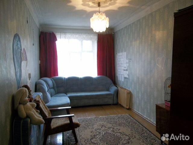 Все права снять квартиру в слободском кировской области Санкт-Петербург Ленинградская область