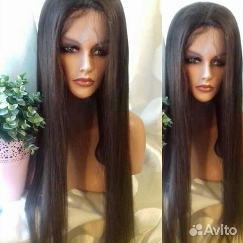 Купить систему волос в москве