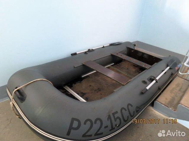 номер на лодку пвх в мурманске