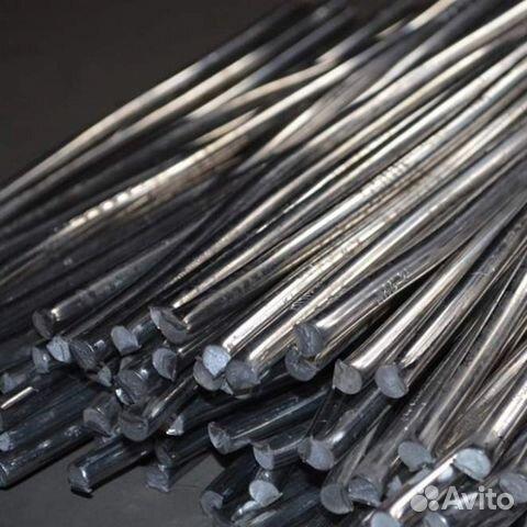 Олово цена за 1 кг в Чехов сдать металлолом в москве в Пересвет