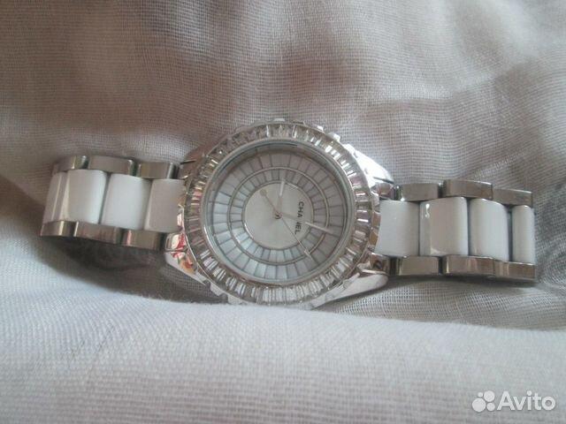 Новосибирск на продам часы авито продать часы чайка