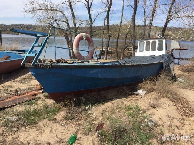 авито лодки и лодочные моторы б у саратов