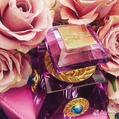 Мраморные розы Кунцевская памятник из цветного гранита Андроновка