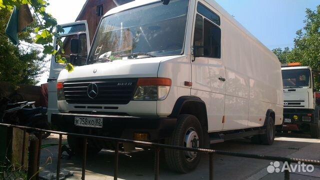 car78ru  Продажа бу авто в СПБ
