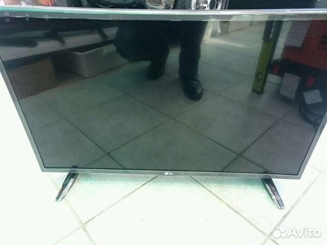 жк телевизор 32 дюйма купить в москве