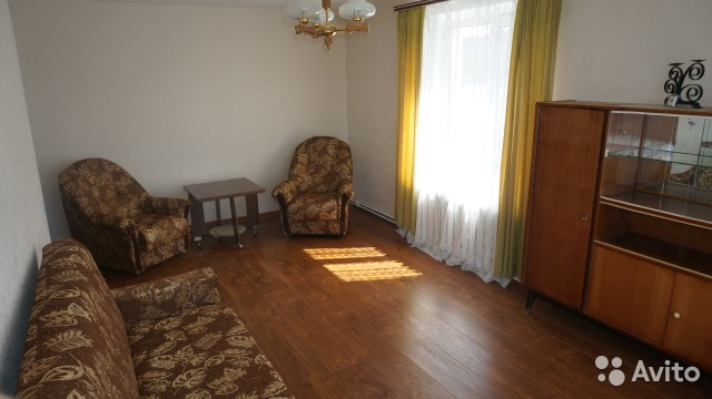 2-к квартира, 42 м², 5/5 эт. 89255333236 купить 2
