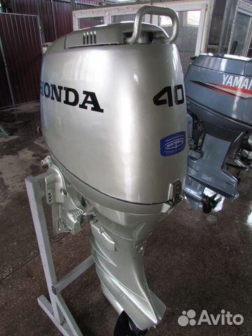 лодочные моторы бу из японии купить в красноярске