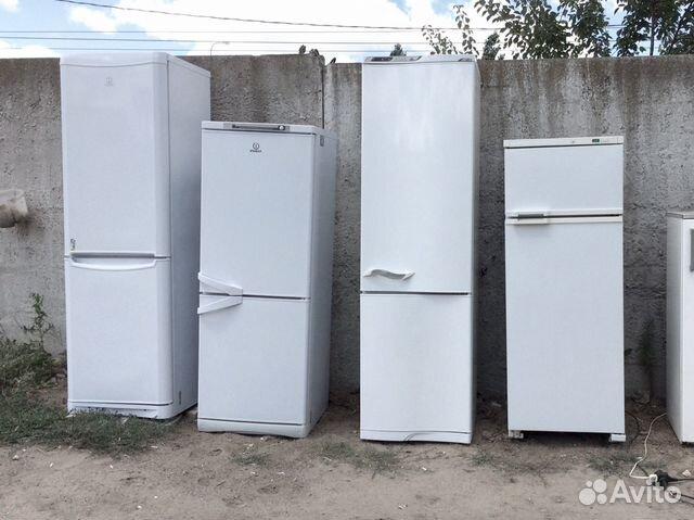 Купить холодильник бу в волжском волгоградской области