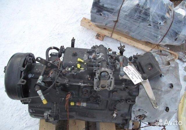 продажа механическая коробка передач в приморском крае подряды изготовление металлоконструкций