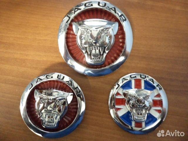 Jaguar R Xf Xj F Pace