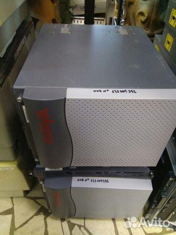 Телефонный комплекс Avaya IP PBX 500 | Festima Ru - Мониторинг