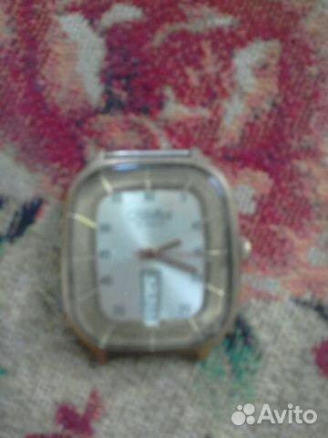Камень слава продам часы 26 стоимость часа аудитор