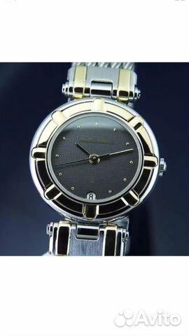Купить швейцарские часы бу в самаре купить часы восток амфибия в екатеринбурге
