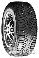 Зимние шины Marshal Wintercraft Ice WI31 175/70 R1— фотография №1