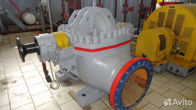 83462426896 Агрегат насосный нм 3600-230 (4 шт.)