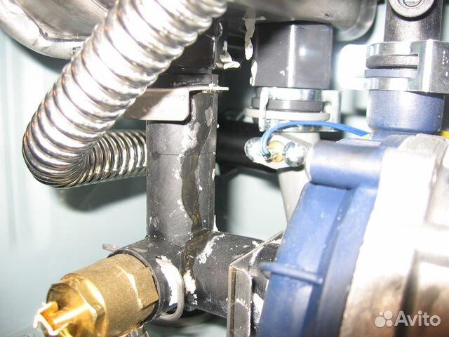 Ремонт теплообменника челябинск Уплотнения теплообменника Danfoss XGM032H Владимир