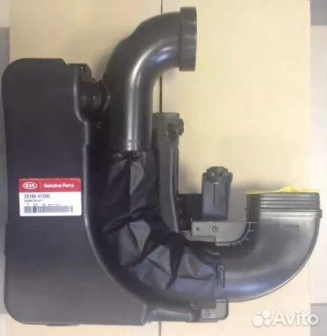 Ремонт резонатора киа рио стоимость Замена прокладки головки блока пежо 403