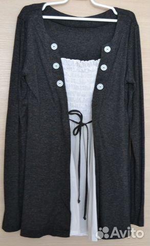 Одежда для младенцев   Festima.Ru - Мониторинг объявлений eb523e44889