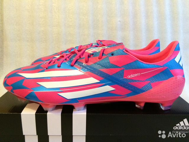 adidas f50 essay Adidas f50 640 likes 1 talking about this adidas jump to który najlepiej gra w adidas battle pack adidas f50 updated their cover photo august 20, 2014.