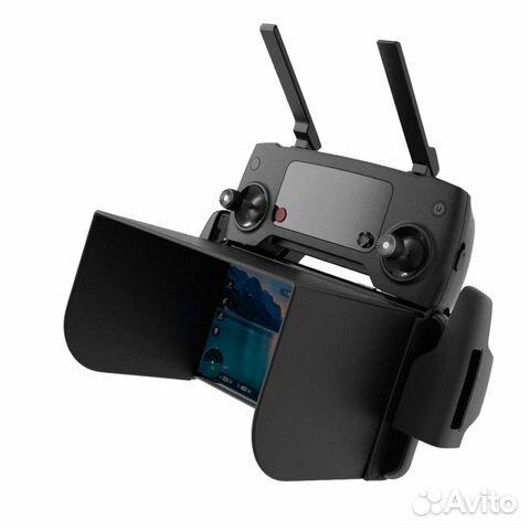 Солнцезащитный экран phantom на авито очки для смартфона виртуальная реальность отзывы