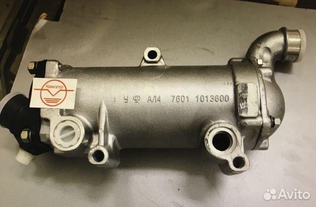 Теплообменник волгоград Паяный теплообменник HYDAC HEX S522-120 Северск