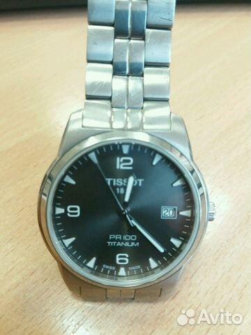 Ростов купить часы tissot купить часы с кукушкой швейцария