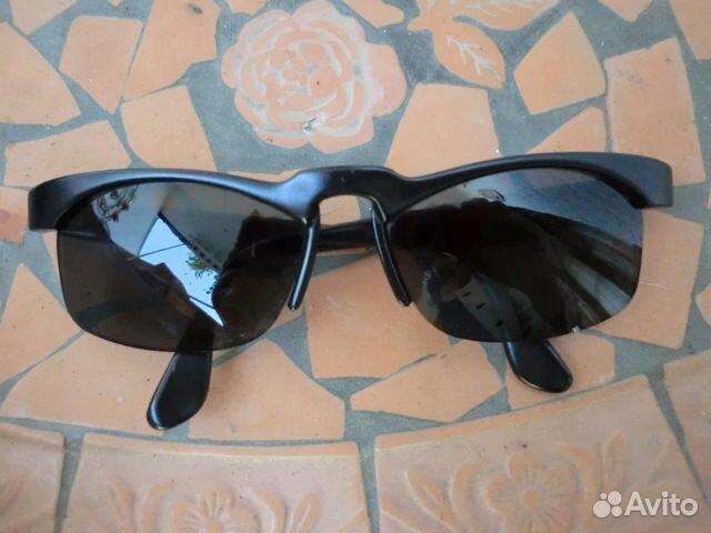 Солнечные очки каррера carrera оригинал   Festima.Ru - Мониторинг ... 8a963fce359