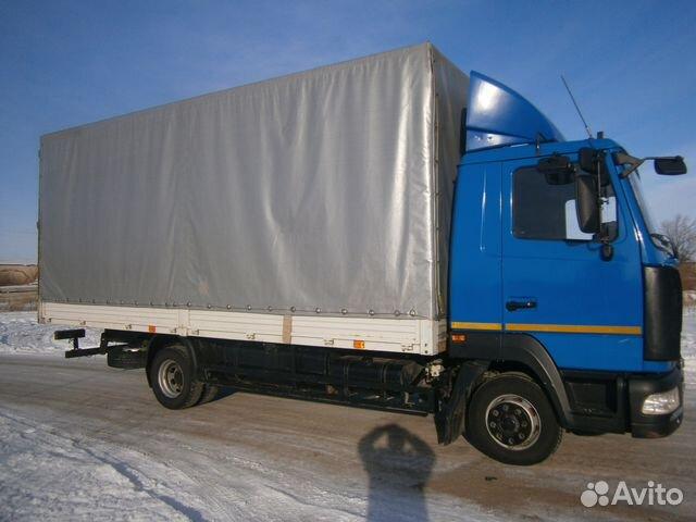 авито оренбург купить маз зубренок