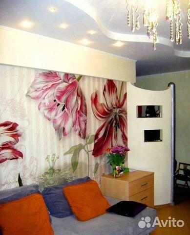 Продается четырехкомнатная квартира за 16 800 000 рублей. ул. Алтуфьевское шоссе д. 92.