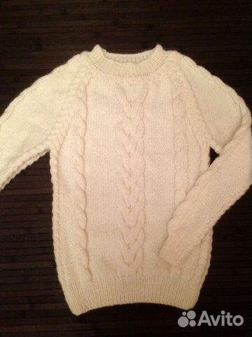 Продам женский свитер  a456ca569c20a