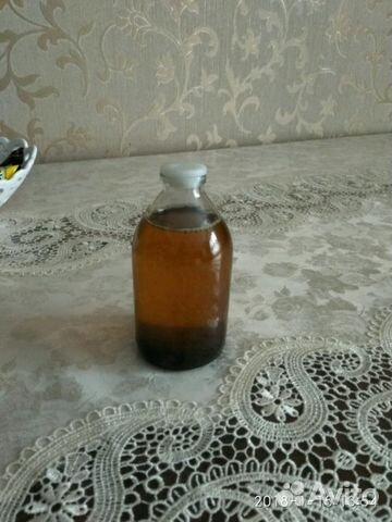 Льняное масло холодного отжима 89887771730 купить 1