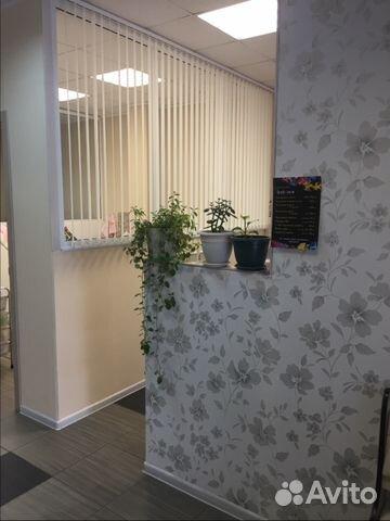 Mieten Sie ein Büro in Beauty-Studio