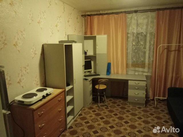 метров проводки, снять комнату в общежитии в бирюлево специалисты помогут