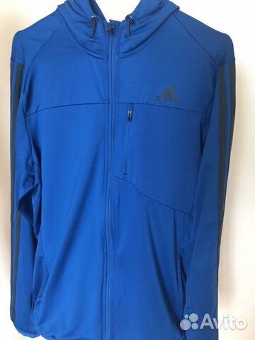 Спортивный костюм adidas original размер L   Festima.Ru - Мониторинг ... 048f1dedbc8