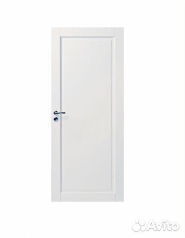 Финские двери jeld-Wen купить 8