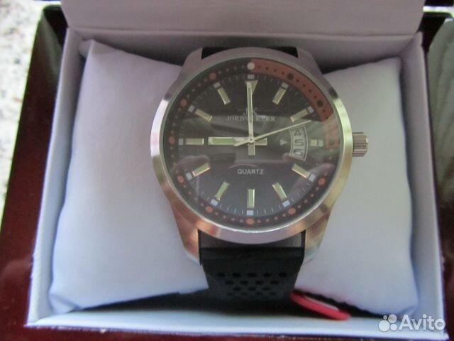 f1c20204eafc23 Часы. Jordan Kerr купить в Москве на Avito — Объявления на сайте Авито