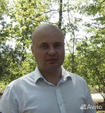 Вакансии мастер приемщик металлолома москва сдать металл с вывозом в Львовский