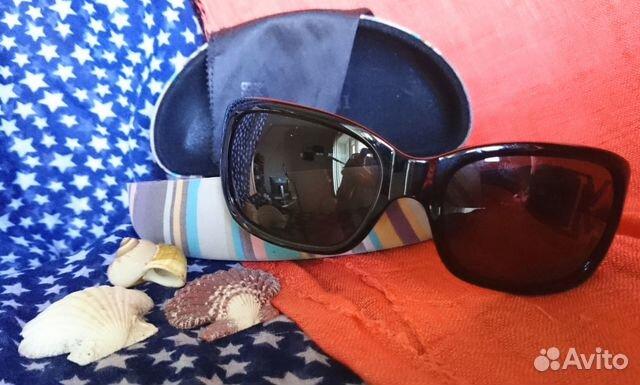 Продам солнцезащитные очки Missoni   Festima.Ru - Мониторинг объявлений 7337b3adbfd