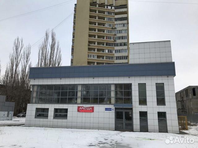 Авито волгоград коммерческая недвижимость аренда аренда офиса библиотека имени ленина