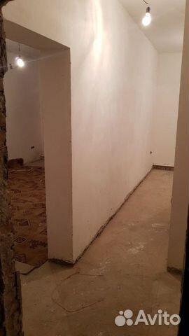 Продается однокомнатная квартира за 650 000 рублей. Грозный, Звеньевая улица.