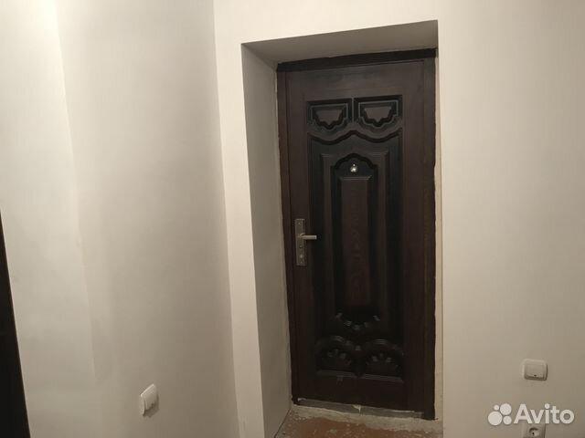 Продается трехкомнатная квартира за 2 600 000 рублей. г Грозный, Киевский пер, д 8.