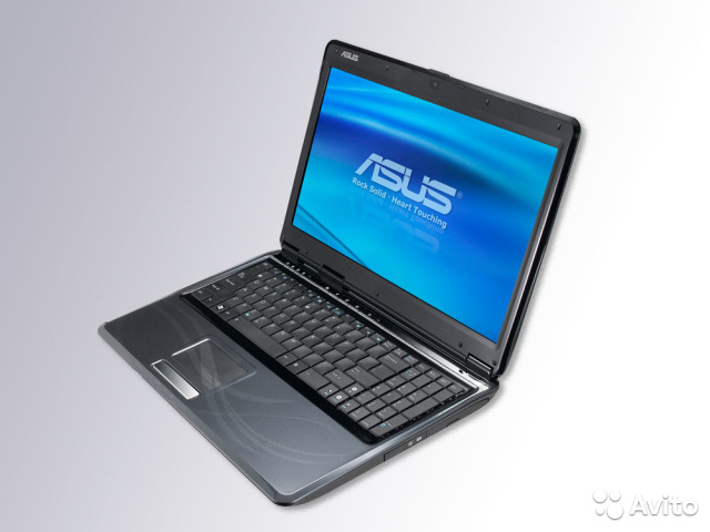 Download Drivers: Asus K52F Notebook Chicony Camera