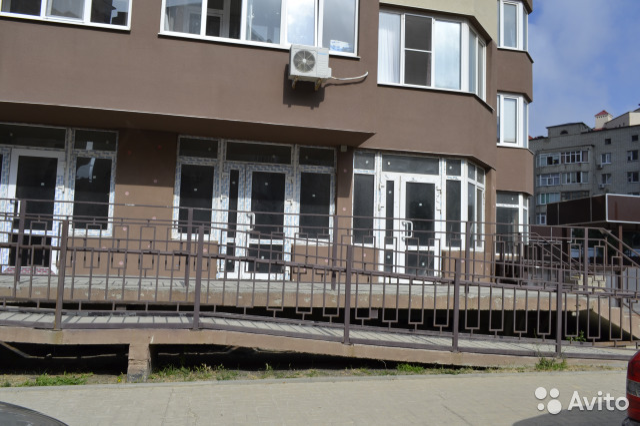 Коммерческая недвижимость анапа авито сдается в аренду коммерческая недвижимость то владелец может получить больше