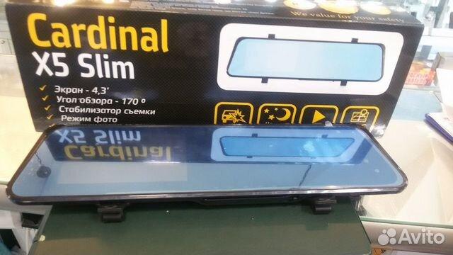 Видеорегистратор cardinal x5 slim отзывы видеорегистратор video-spline f 500lhd инструкция