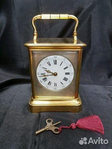 Старинные антикварные напольные часы с боем   Festima.Ru ... 4acdaa1730b