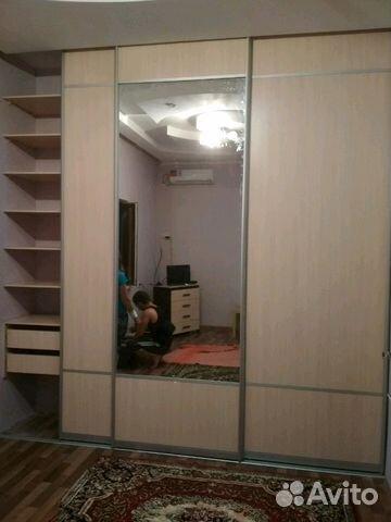 Мебель на заказ 89608584427 купить 5