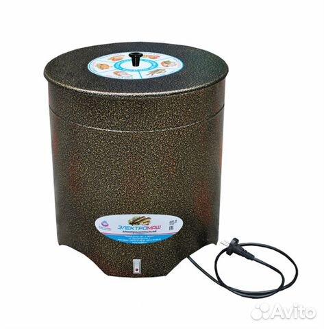Коптильня горячего копчения купить dvd самогонные аппараты конструкция дефлегматоры
